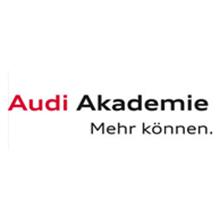 Audi_akademie