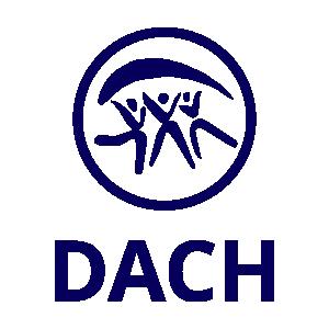 logo_dach